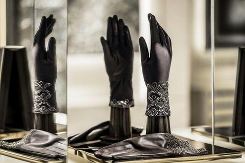 Finger, Metal, Silver, Still life photography, Bronze, Foot, Sculpture,