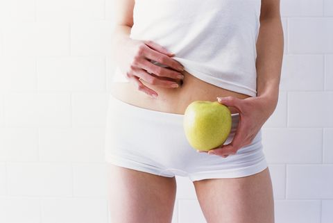 La dieta non dieta: ecco cos'è il Metodo Adamski