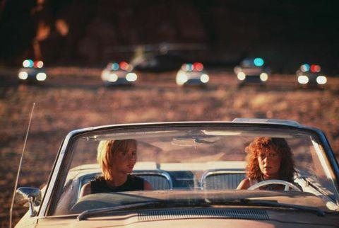 Motor vehicle, Automotive design, Vehicle, Automotive mirror, Automotive exterior, Glass, Vehicle door, Windshield, Classic car, Rear-view mirror,