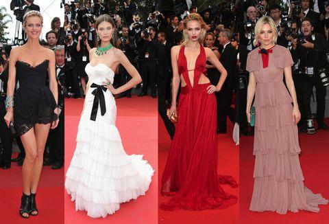 f71e264d431b Il conto alla rovescia per il Festival di Cannes 2016 è ufficialmente  cominciato - dopo l annuncio ieri dei film in concorso - e in attesa del red  carpet di ...