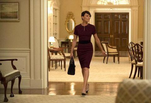 Leg, Lighting, Shoulder, Joint, Room, Interior design, Furniture, Flooring, Floor, Waist,