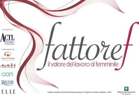 Text, Red, Pink, Line, Font, Carmine, Magenta, Graphics, Graphic design, Advertising,