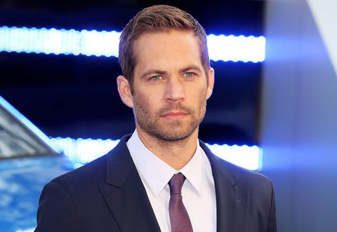 Paul Walker: l'attore di Fast & Furious è morto in un incidente stradale