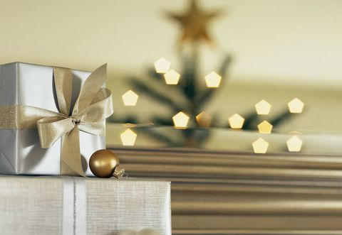 Regali Di Natale Da 1 Euro.Regali Di Natale Da 200 Euro In Su