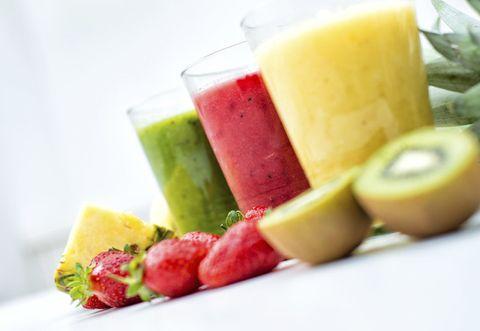 Green, Food, Citrullus, Natural foods, Produce, Fruit, Sweetness, Vegan nutrition, Melon, Ingredient,