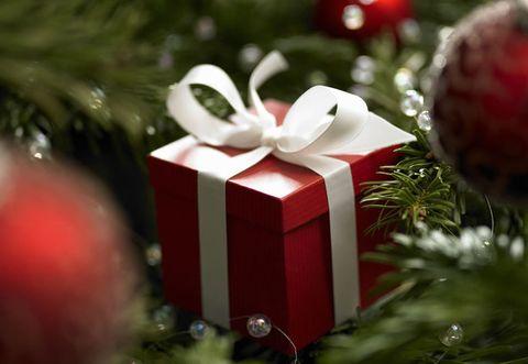 Regali Di Natale A 1 Euro.Regali Di Natale Da 50 A 100 Euro