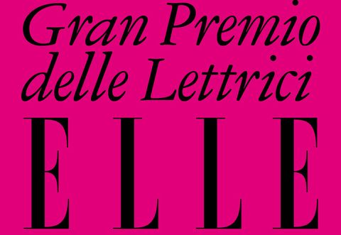 Text, Magenta, Red, Pink, Line, Font, Violet, Peach,