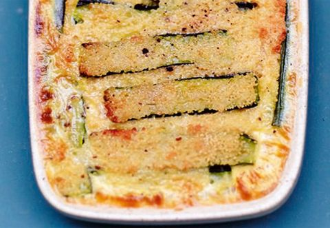 Food, Cuisine, Dish, Recipe, Finger food, Baked goods, Snack, Breakfast, Fast food, Meal,