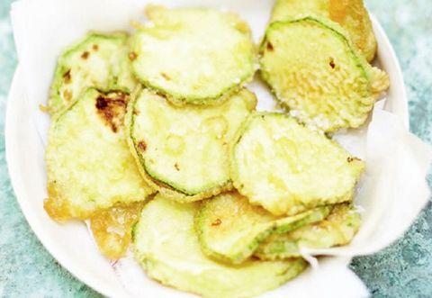 Green, Food, Yellow, Cuisine, Dish, Recipe, Breakfast, Plate, Comfort food, Vegetarian food,