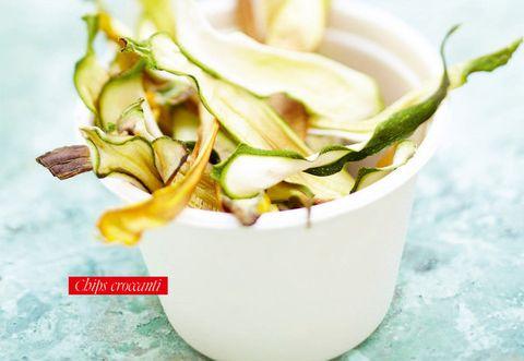 Flower, Plant, Ingredient, Food, Petal, Arum, Nepenthes, Arum family,