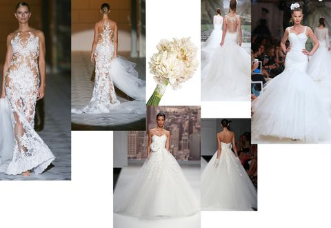 Clothing, Dress, Sleeve, Bridal clothing, Gown, Wedding dress, Shoulder, Textile, Photograph, Joint,