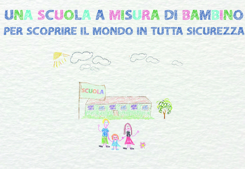 Blue, Text, Pink, Magenta, Purple, Line, Violet, Lavender, Font, Colorfulness,