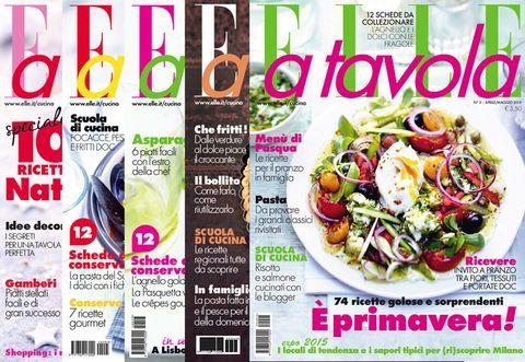 Cuisine, Salad, Food, Pink, Recipe, Font, Advertising, Magenta, Poster, Vegetable,
