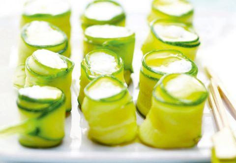 Green, Food, Ingredient, Produce, Recipe, Vegetable, Vegetarian food, Delicacy,