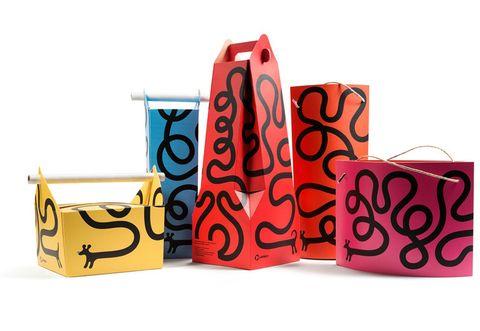 Bag, Rectangle, Wallet, Shoulder bag, Baggage, Coin purse, Shopping bag, Wristlet,