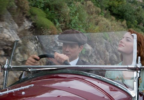 Classic car, Hat, Antique car, Classic, Windshield, Vintage car, Windscreen wiper, Automotive window part, Hood, Fedora,