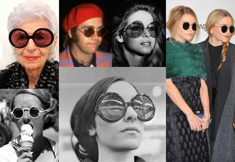 Eyewear, Glasses, Vision care, Lip, Product, Sunglasses, Fashion accessory, Goggles, Style, Personal protective equipment,