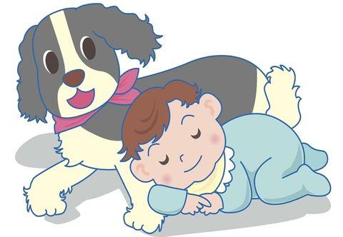 Cheek, Animation, Interaction, Pleased, Animated cartoon, Clip art, Graphics, Cartoon, Fictional character, Love,