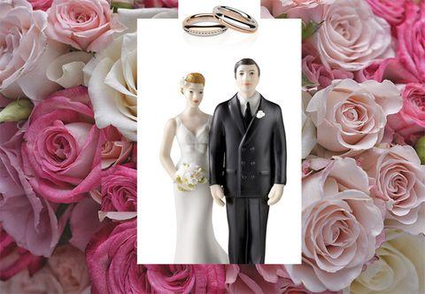 Clothing, Petal, Coat, Flower, Photograph, Outerwear, Bouquet, Pink, Peach, Red,