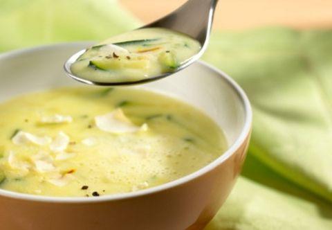 Serveware, Food, Cuisine, Dishware, Soup, Dish, Ingredient, Recipe, Tableware, Breakfast,