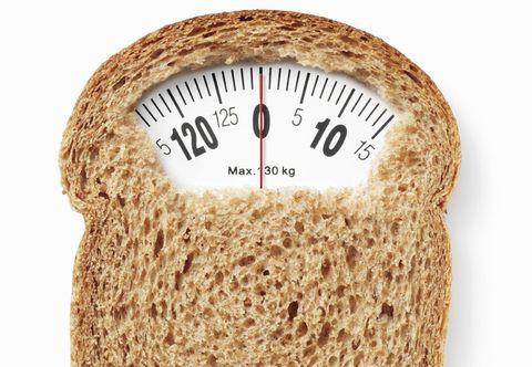 Dieta dimagrante iper proteica: come dimagrire in poco tempo