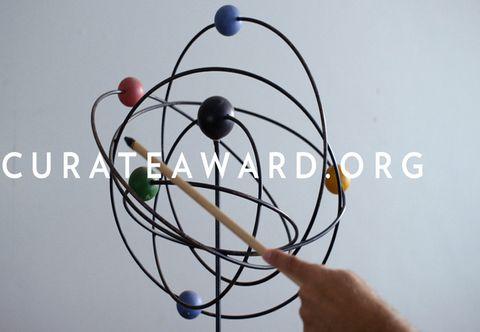 Naba e Fondazione Prada insieme per il concorso CURATE AWARD by Qatar Museums Autorithy per giovani curatori
