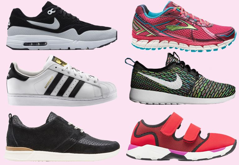 adidas scarpe estate 2015