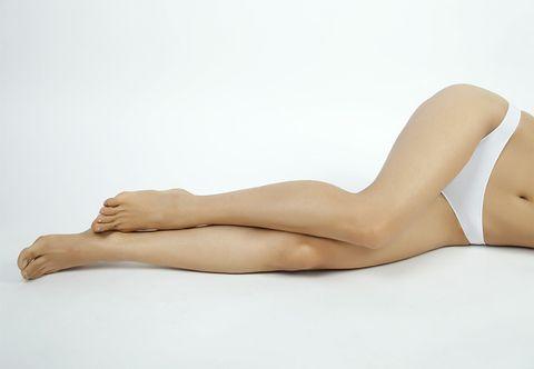 Come dimagrire le gambe: 5 consigli facili e veloci