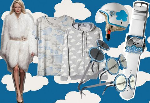 Baby & toddler clothing, Illustration, Fur, Costume design, Painting, Baby Products, Animation, Drawing,