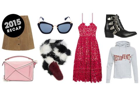 Eyewear, Vision care, Product, Textile, White, Goggles, Style, Fashion, Black, Pattern,