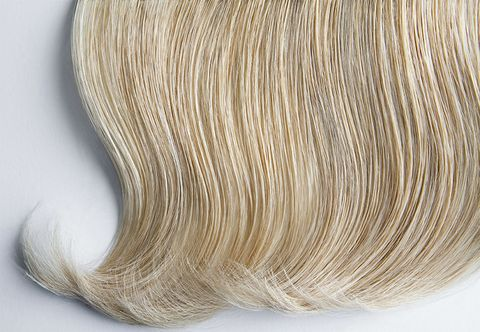Brown, Blond, Fawn, Grey, Close-up, Beige, Natural material, Tan, Hair accessory, Silver,