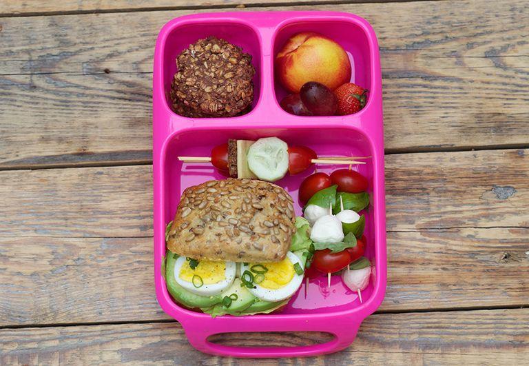 saltare il pranzo per perdere peso