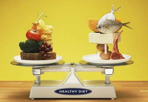 Food, Ingredient, Sweetness, Garnish, Produce, Dessert, Laminate flooring, Still life photography, Recipe, Natural foods,