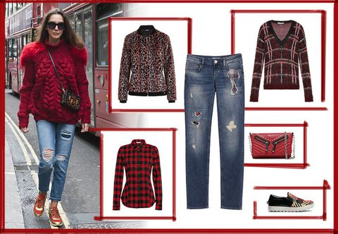 new style 5a7d3 33c6f Fashion style in the city con Liu Jo Jeans