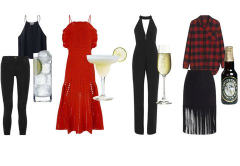 Standing, Collar, Formal wear, Pattern, Tartan, Fashion, Plaid, Mannequin, Illustration, Design,