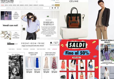 detailed look ca887 01258 Come vestirsi bene senza spendere troppo: 8 consigli da seguire