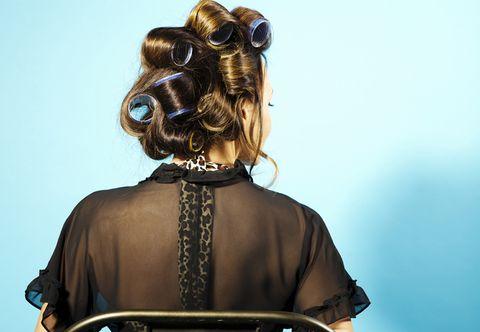 Consigli degli esperti sulla tintura capelli color cioccolato c380ff61327d