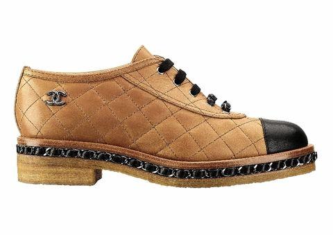 Footwear, Product, Brown, Shoe, White, Tan, Fashion, Black, Leather, Khaki,
