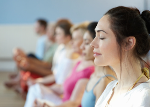 Meditazione: scopri come si pratica la Mindfulness