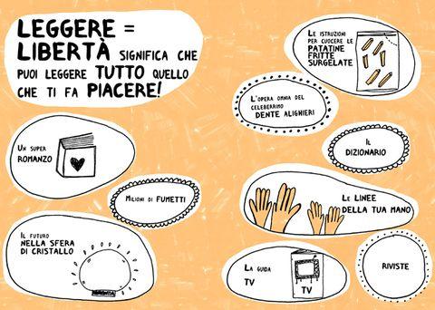 Text, Line, Orange, Font, Circle, Illustration, Graphics,