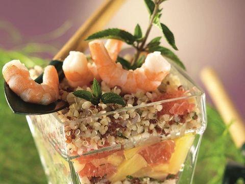 Food, Ingredient, Cuisine, Dish, Recipe, Produce, Garnish, Side dish, Leaf vegetable, À la carte food,
