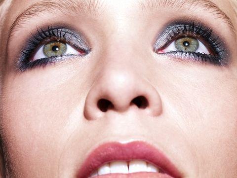 Trucco occhi verdi  5 consigli make up per valorizzarli c0c4114b420