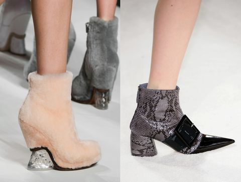 Leg, Human leg, Joint, Style, Fashion, Boot, Foot, Leather, Calf, Ankle,