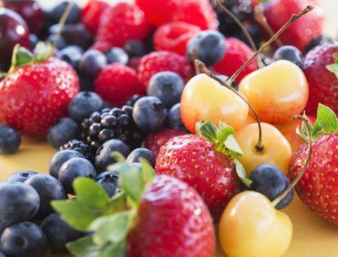Diete Veloci 5 Kg : La dieta veloce per perdere 2 kg in 15 giorni.
