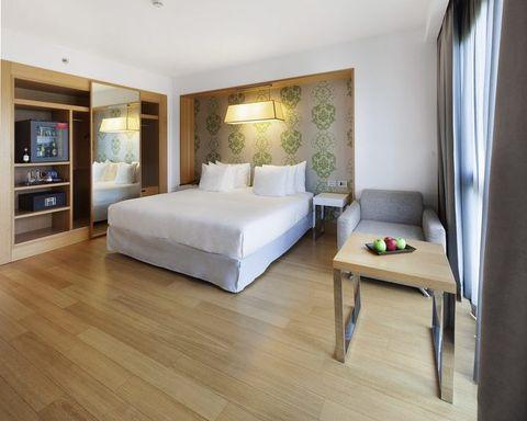Wood, Floor, Interior design, Lighting, Flooring, Bed, Room, Property, Hardwood, Textile,