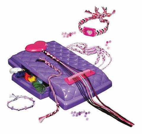 Magenta, Violet, Purple, Lavender, Velvet,