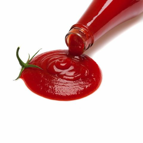 Liquid, Ingredient, Red, Vegetable, Ketchup, Condiment, Carmine, Produce, Sauces, Natural foods,
