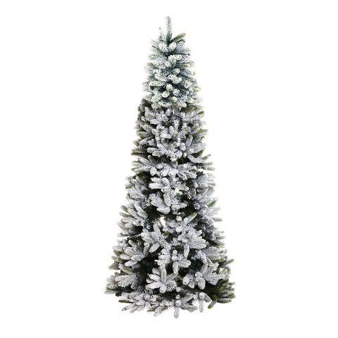 Evergreen, Monochrome, Christmas tree, Black-and-white, Monochrome photography, Christmas decoration, Pine family, Conifer, Snow, Fir,