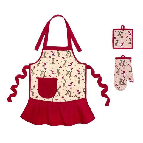 Product, Sleeve, Collar, Red, Pattern, Style, Baby & toddler clothing, Carmine, Magenta, Fashion,
