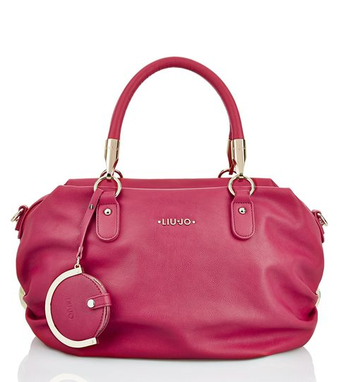 Product, Brown, Bag, Red, White, Fashion accessory, Style, Luggage and bags, Beauty, Shoulder bag,